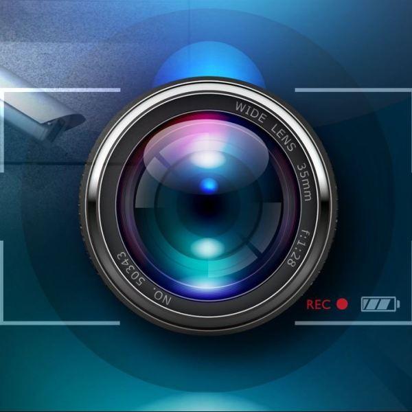 Camera Generic_469040