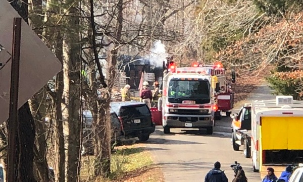 fire kills 3 in Montgomery County_472583