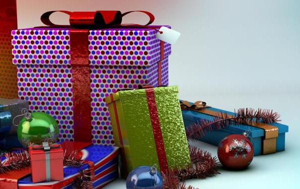 gifts_471794
