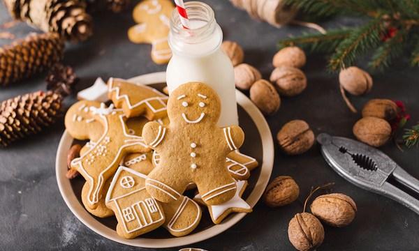 gingerbread2520cookies_1511891561085_319335_ver1-0_29528252_ver1-0_640_360_464700