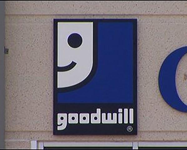 Goodwill industries_467985
