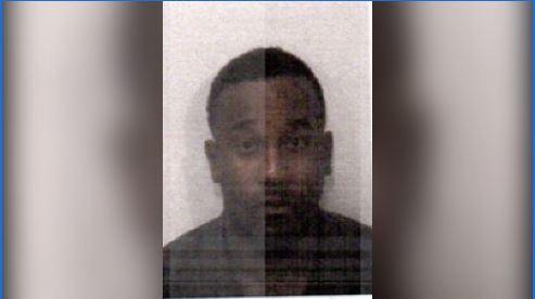 Jackson man accused of exposing women to HIV_469654