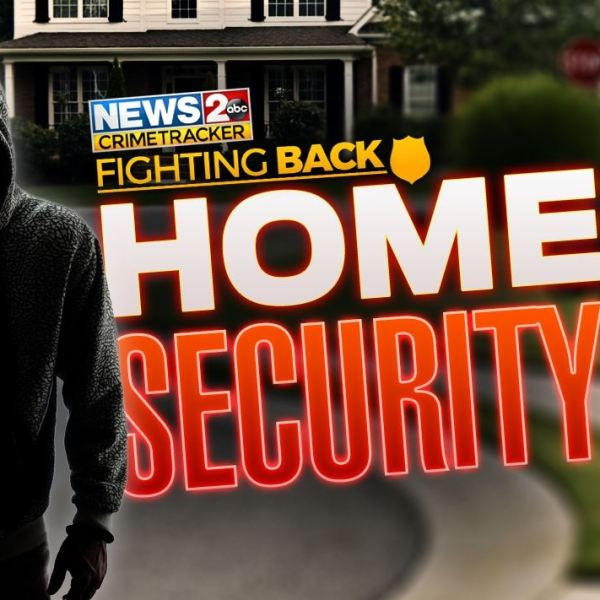 Home security generic_469301