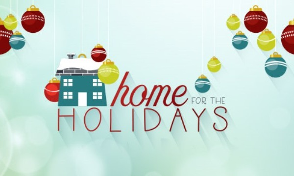 home_for_the_holidays_17_0831_600x300_471827