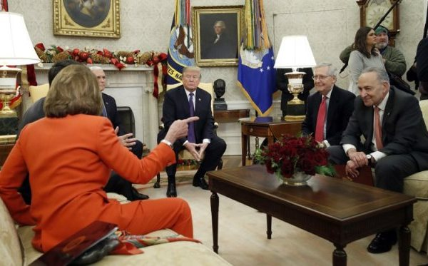 Oval Office meeting_467366