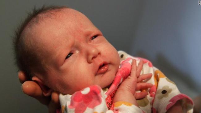 opioid-addicted-newborn1_465794