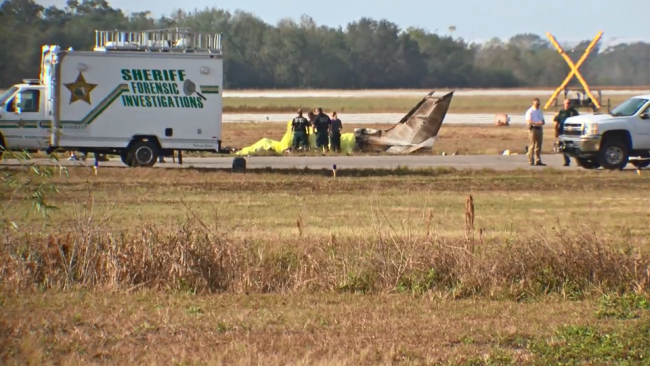 plane-crash1_471468