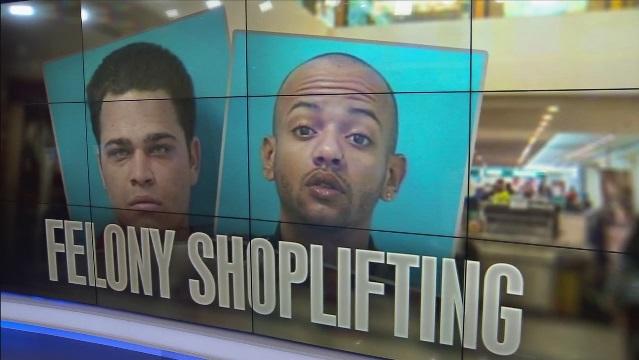 shoplifting_466711