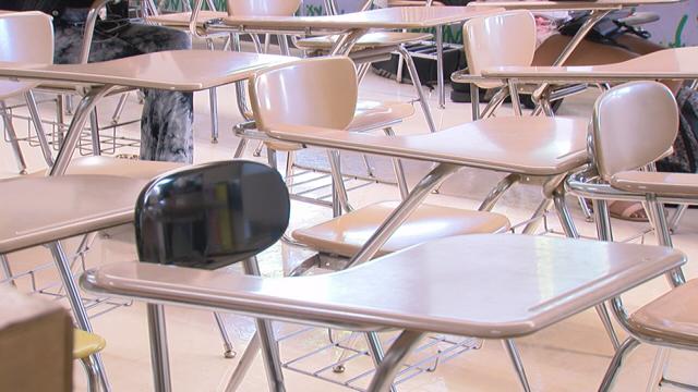 school classroom generic_447363