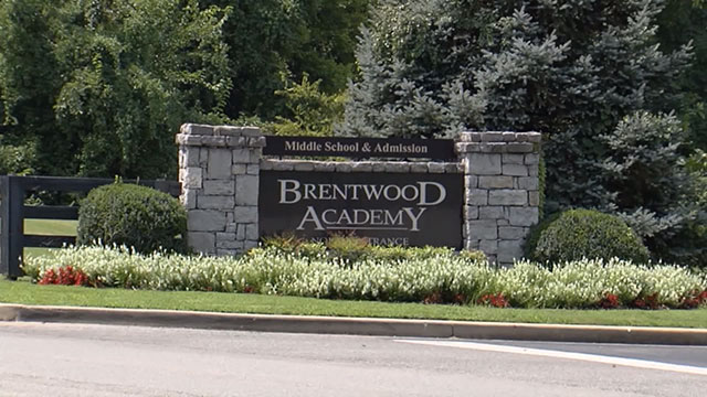 Brentwood Academy_449074