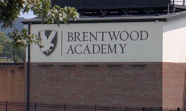 Brentwood Academy_449075