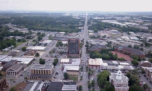 Murfreesboro Generic_471912