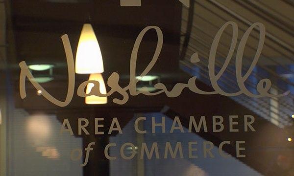 Nashville Area Chamber of Commerce._471955