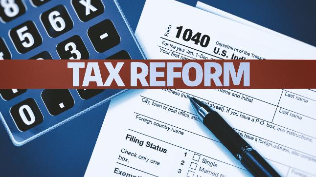 tax reform graphic_470293