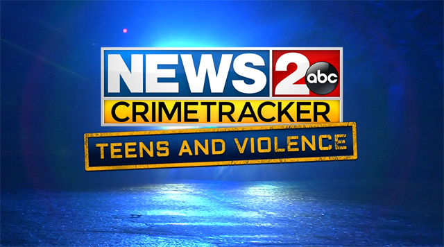 CrimeTracker_ Teens and Violence_403108
