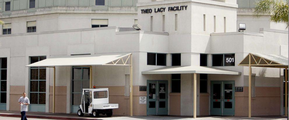 theo-lacy-facility-03-gty-jpo-171215_12x5_992_469737