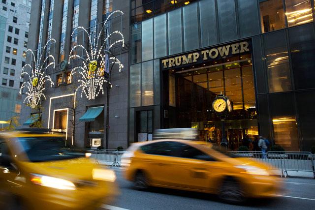 Trump Tower_348224