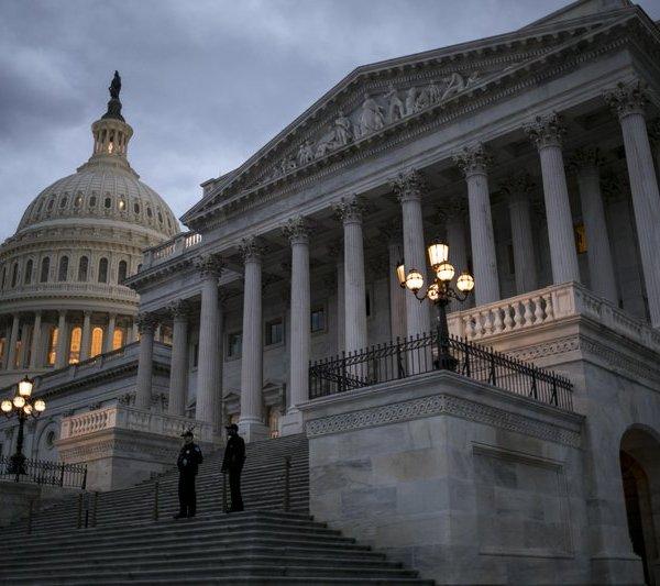 Capitol Hill Washington generic_478732