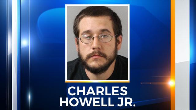 Charles Howell Jr._474022