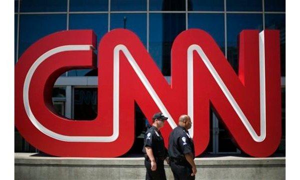 CNN_479304
