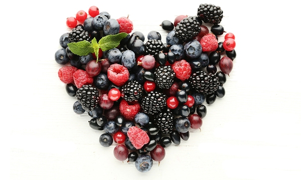 heart-shaped-berries-fruit_1515791025708_332403_ver1-0_31511322_ver1-0_640_360_476650
