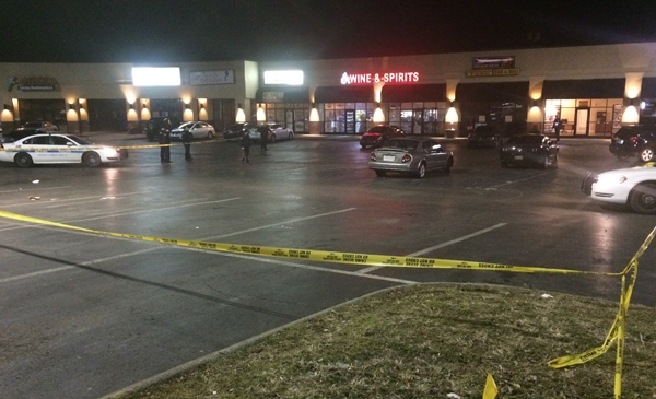 Bell Road strip mall shooting_480233