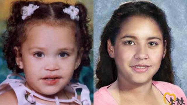 Jocelyn Turcios, Jocelyn Gutierrez, Sandra Gutierrez_481176