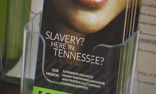 Joseph Human Trafficking_314096