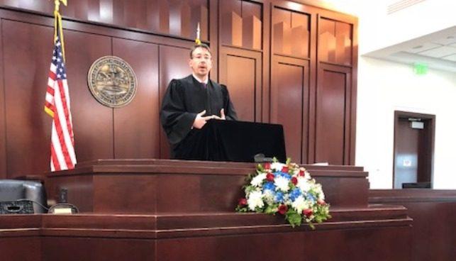Judge Nick Leonardo_478940