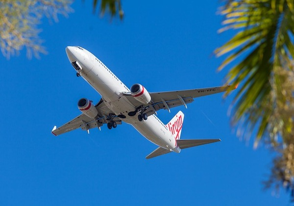 plane-2899226_640_1517262935467.jpg