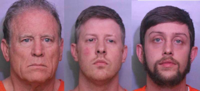 polk-arrests_476740