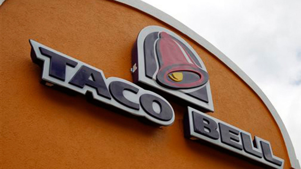 Taco Bell generic_329384