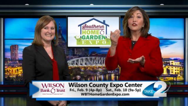 Take 2 Home and Garden Expo_481243