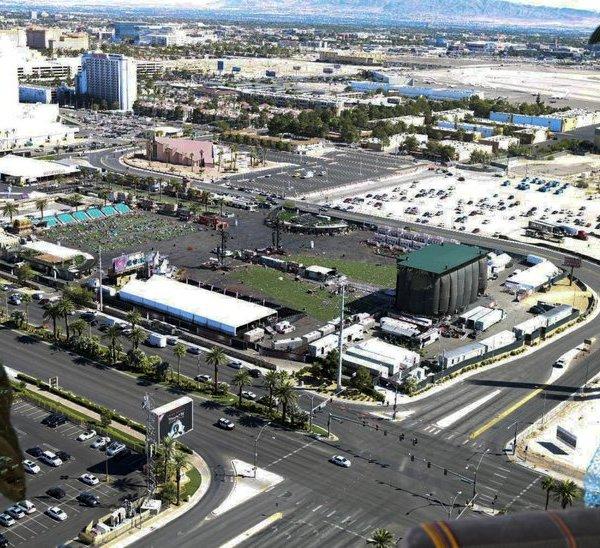 Vegas_478398
