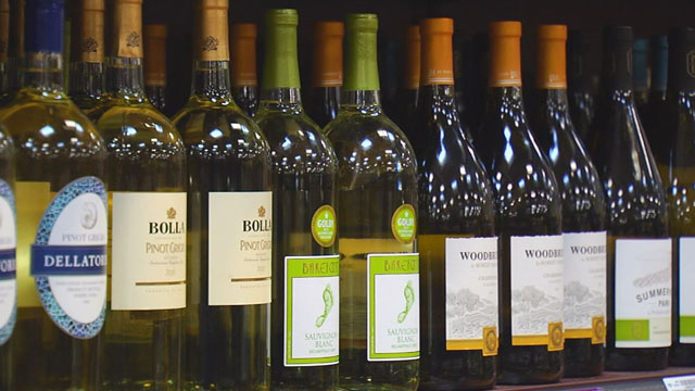 Wine in grocery stores_421785