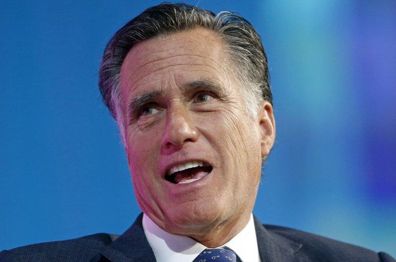 Mitt Romney_487080