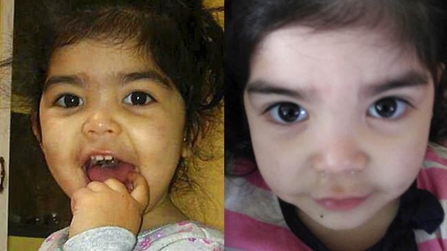 toddler eyebrows_484250