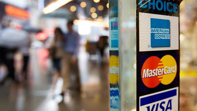 credit cards_402565