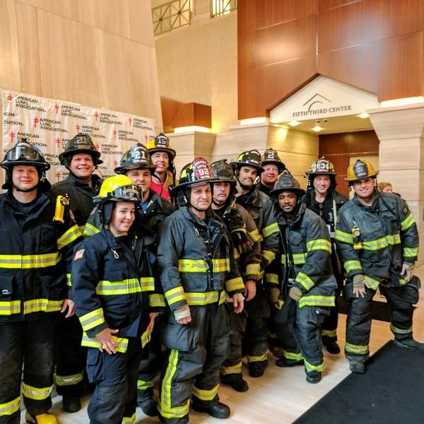 firefighter_stair climb_485675