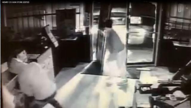 Henry Co. gun store robbery_487770