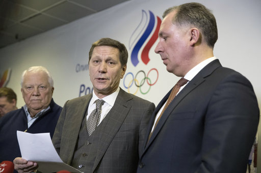 Alexander Zhukov, Vitaly Smirnov, Stanislav Pozdnyakov_491659
