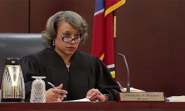 Judge Angelita Blackshear Dalton_484013