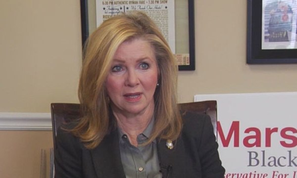 marsha blackburn_488120