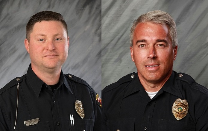 Slain Ohio officers_485571