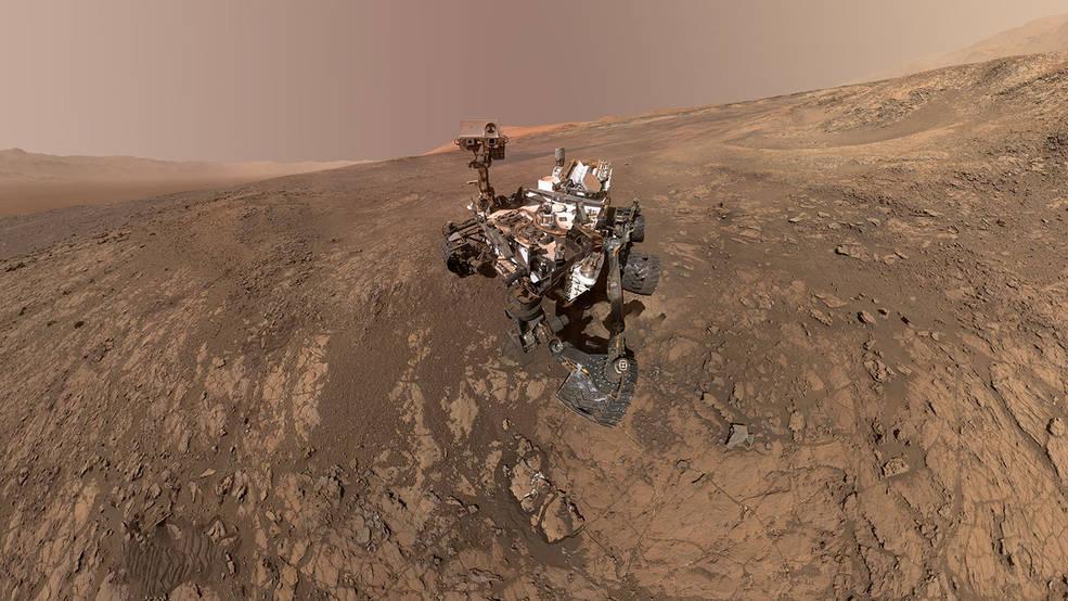 Mars_482563