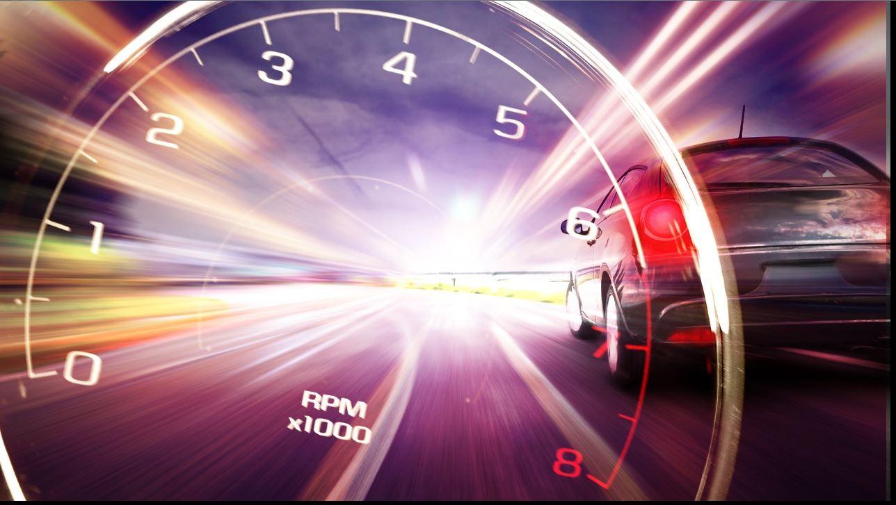 Generic Road Rage_482756