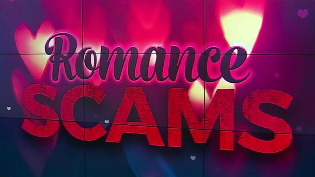romance scams_484782
