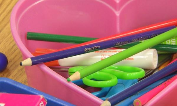school supplies generic_451292