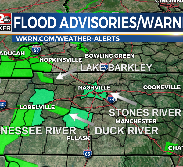 3-4 River Flood Advisories Warnings_491757