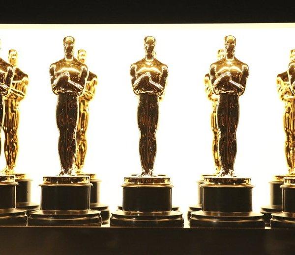 Oscar generic_479173